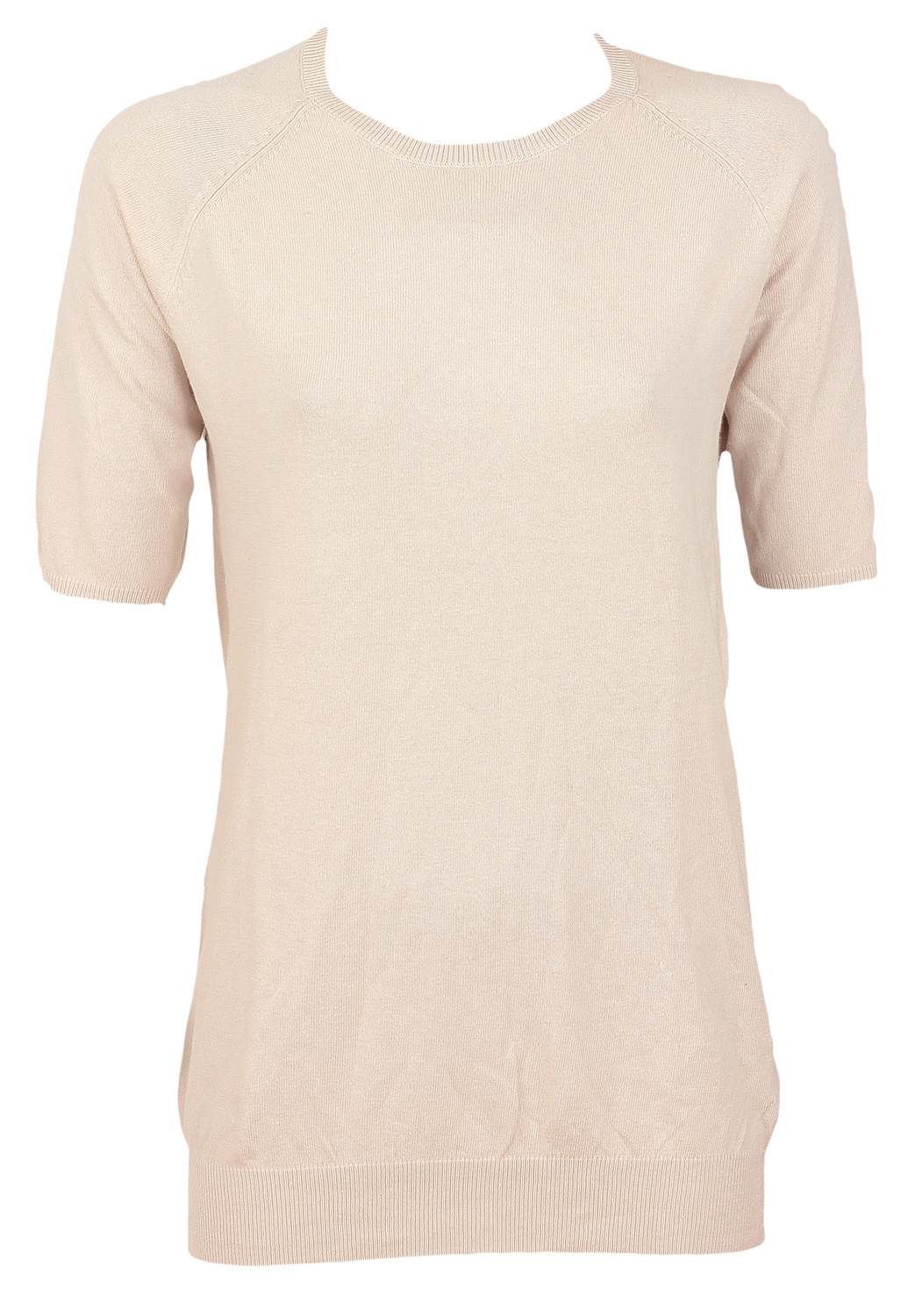 Bluza ZARA Carros Light Pink