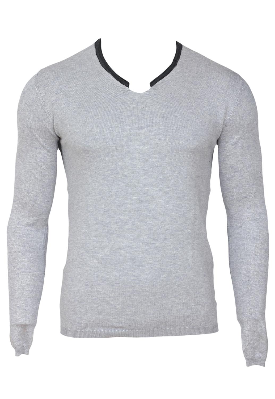 Bluza Alcott Ophta Light Grey