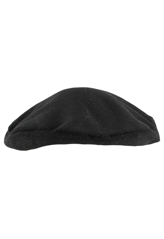 Basca ZARA Simpo Black