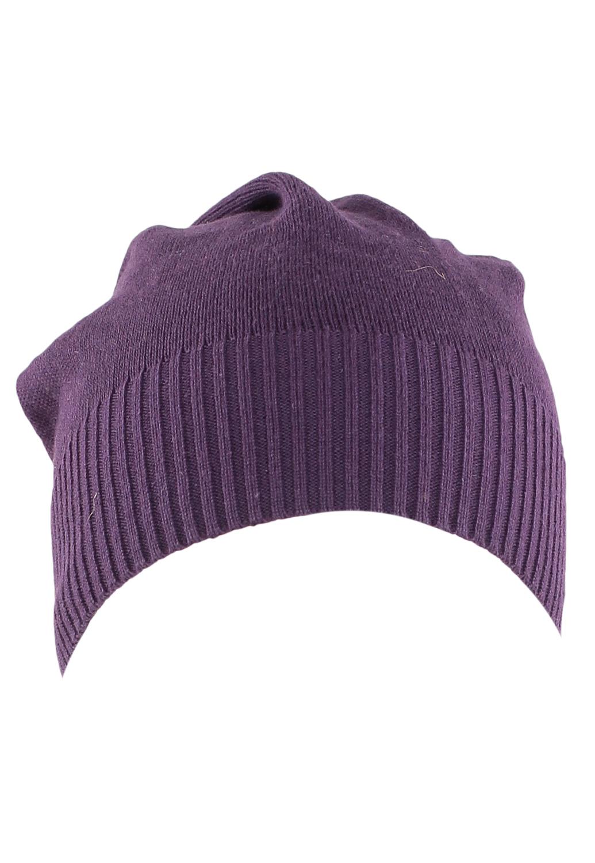 Caciula ZARA Adrianne Purple