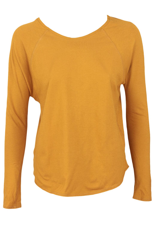 Bluza ZARA Marter Dark Yellow