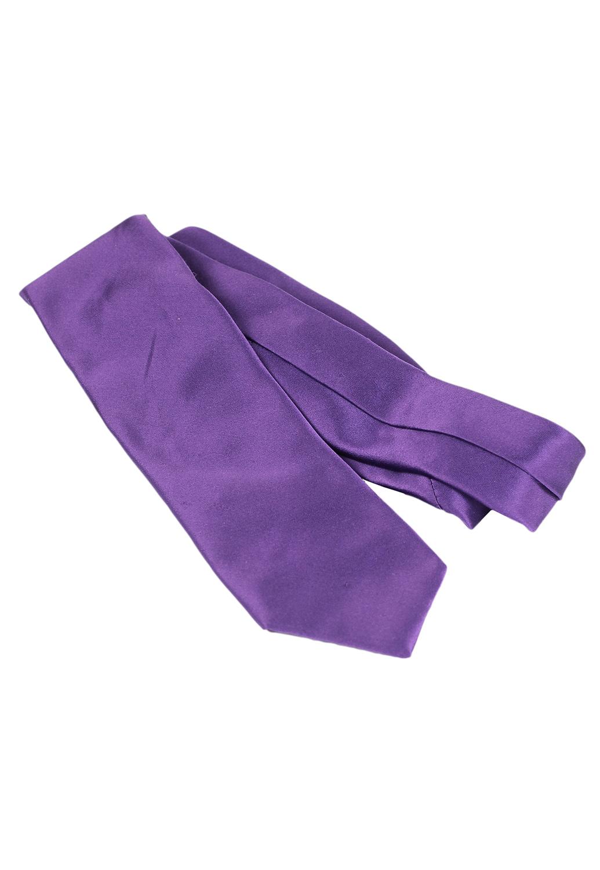 Cravata ZARA Simpo Purple