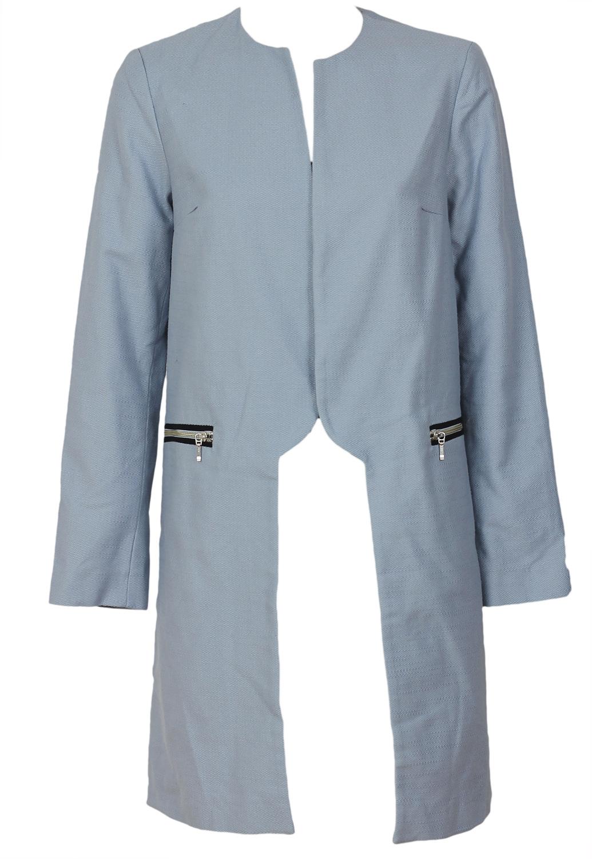 Pardesiu ASOS Collection Blue