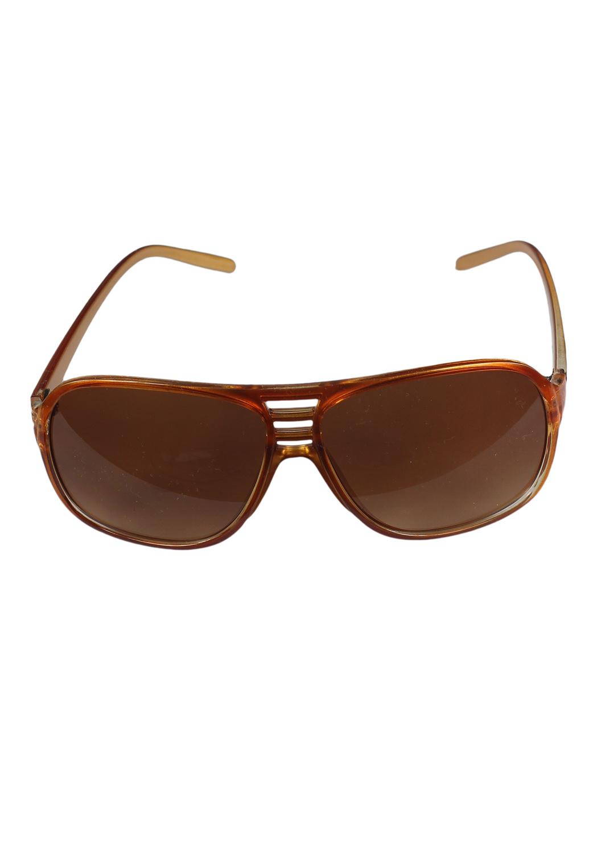 Ochelari de soare Collection Ophta Orange
