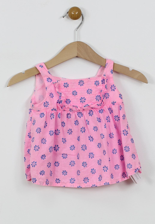 Maieu ZARA Collection Pink