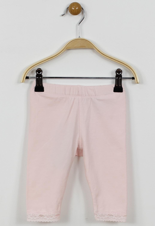 Colanti NAME IT Ophta Pink