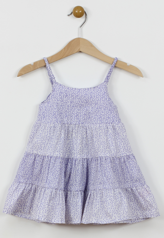 Rochie NAME IT Colle Purple