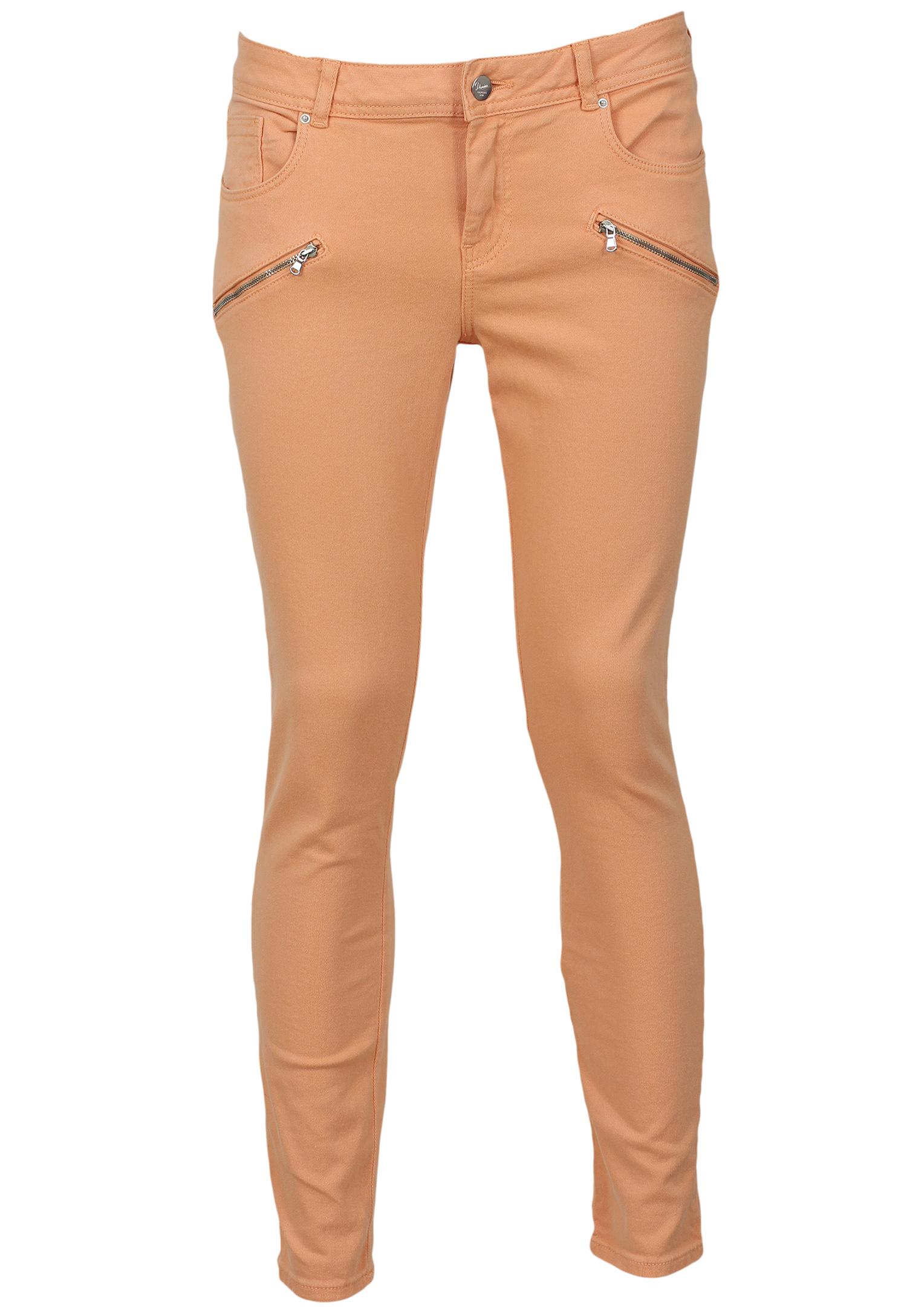Pantaloni Pimkie Agatha Orange