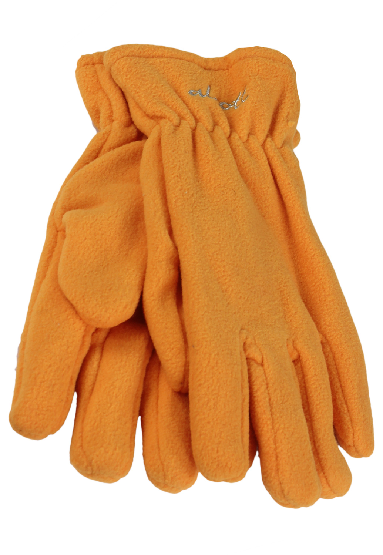 Manusi Alcott Basic Orange