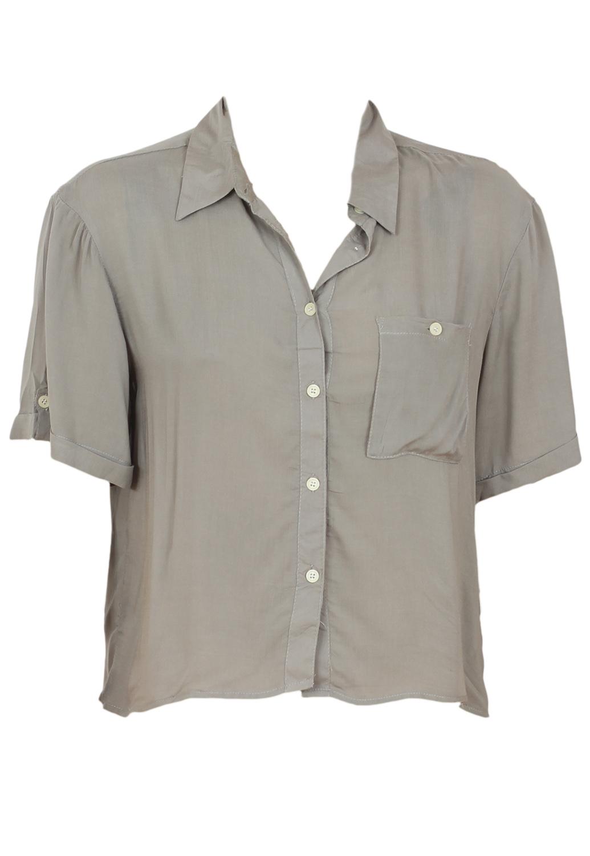 Camasa Alcott Collection Brown