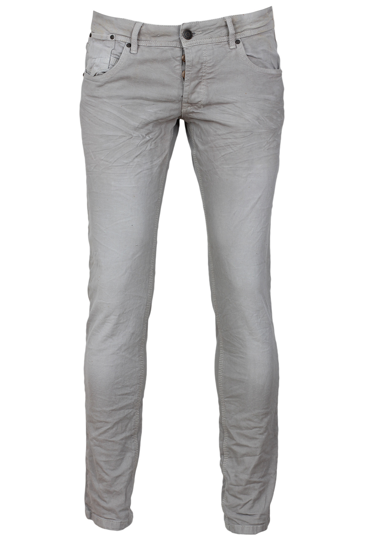 Pantaloni Alcott Collection Grey