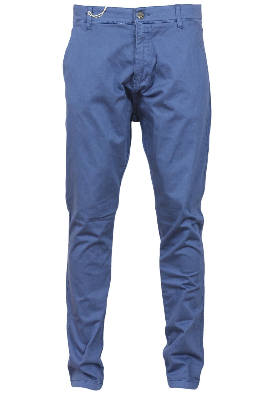 Pantaloni Alcott Collection Blue