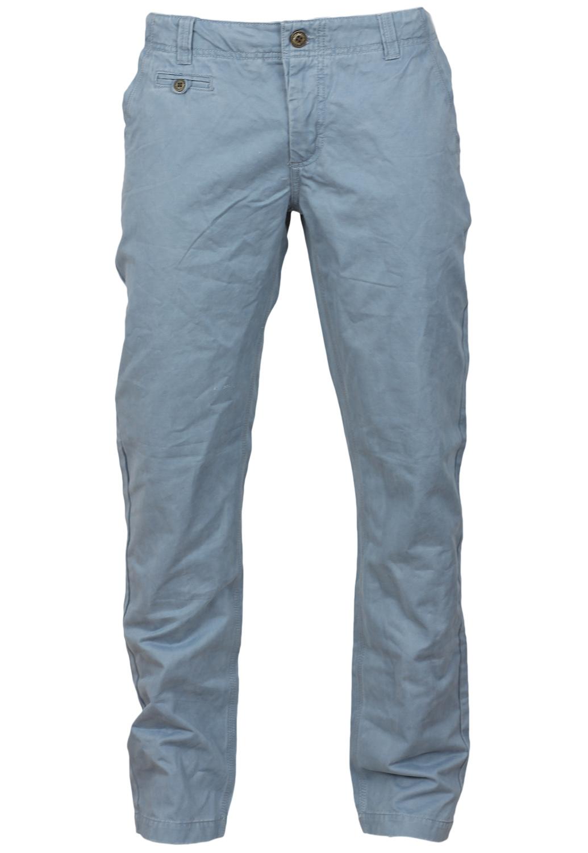 Pantaloni Alcott Collection Light Blue