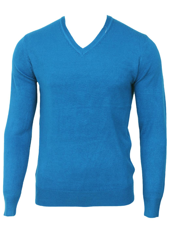 Bluza Alcott Collection Blue