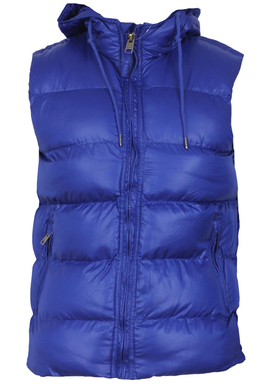 Vesta Alcott Collection Blue