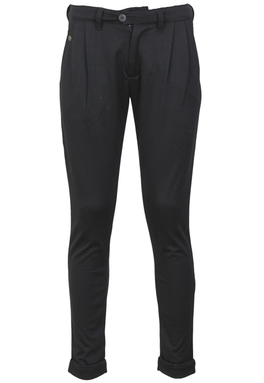 Pantaloni Alcott Collection Black