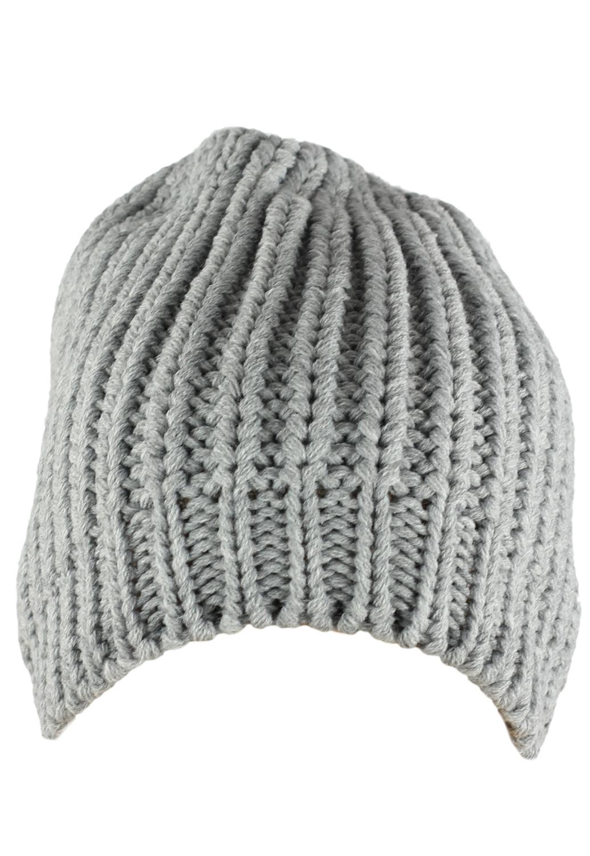 Caciula Alcott Collection Grey