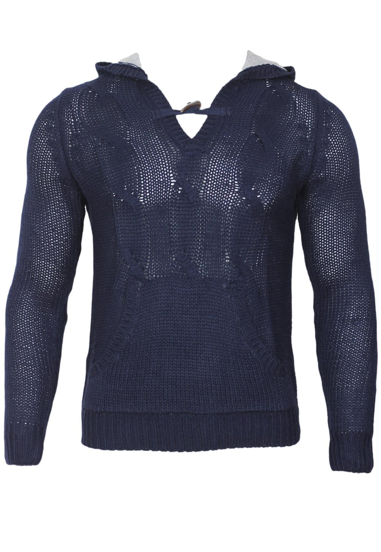 Hanorac Alcott Collection Dark Blue