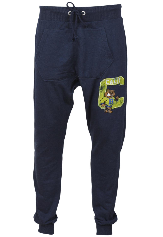 Pantaloni sport Alcott Ophta Dark Blue