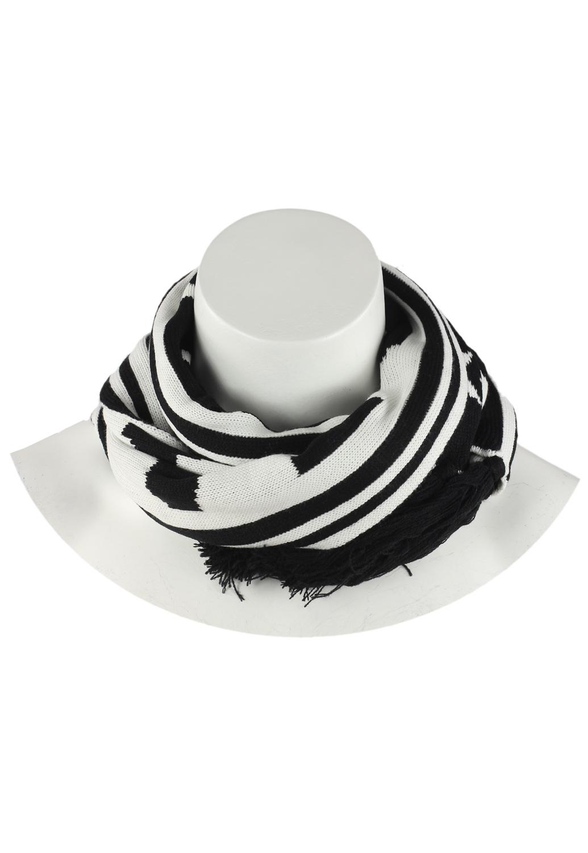 Fular Alcott Collection Black