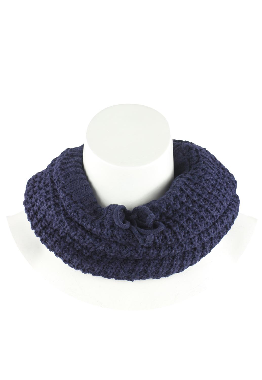 Guler Alcott Collection Dark Blue
