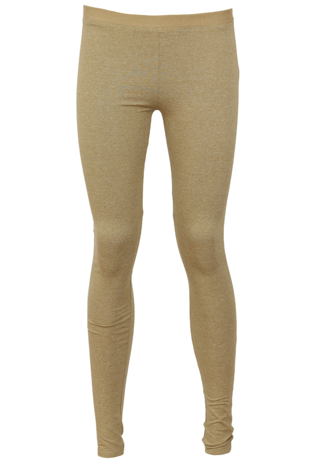 Colanti Bershka Tiner Light Brown