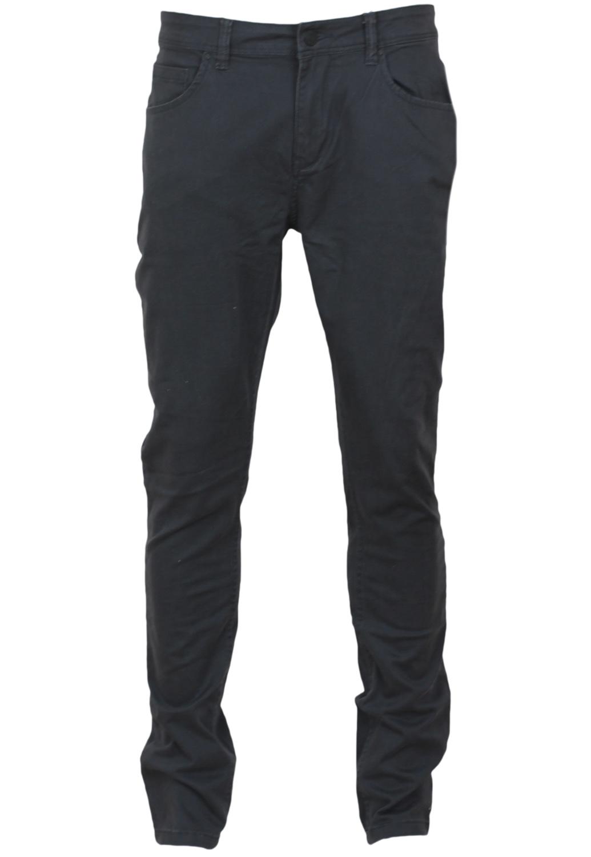 Pantaloni Bershka Collection Dark Grey