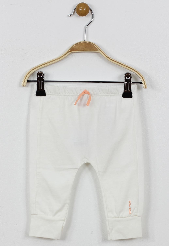 Colanti ZARA Collection White