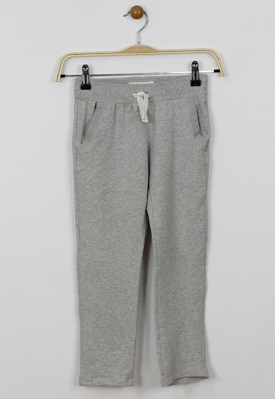 Pantaloni sport ZARA Simple Grey