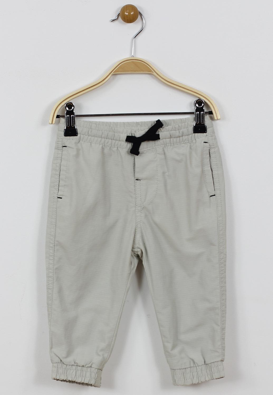 Pantaloni ZARA Collection Grey