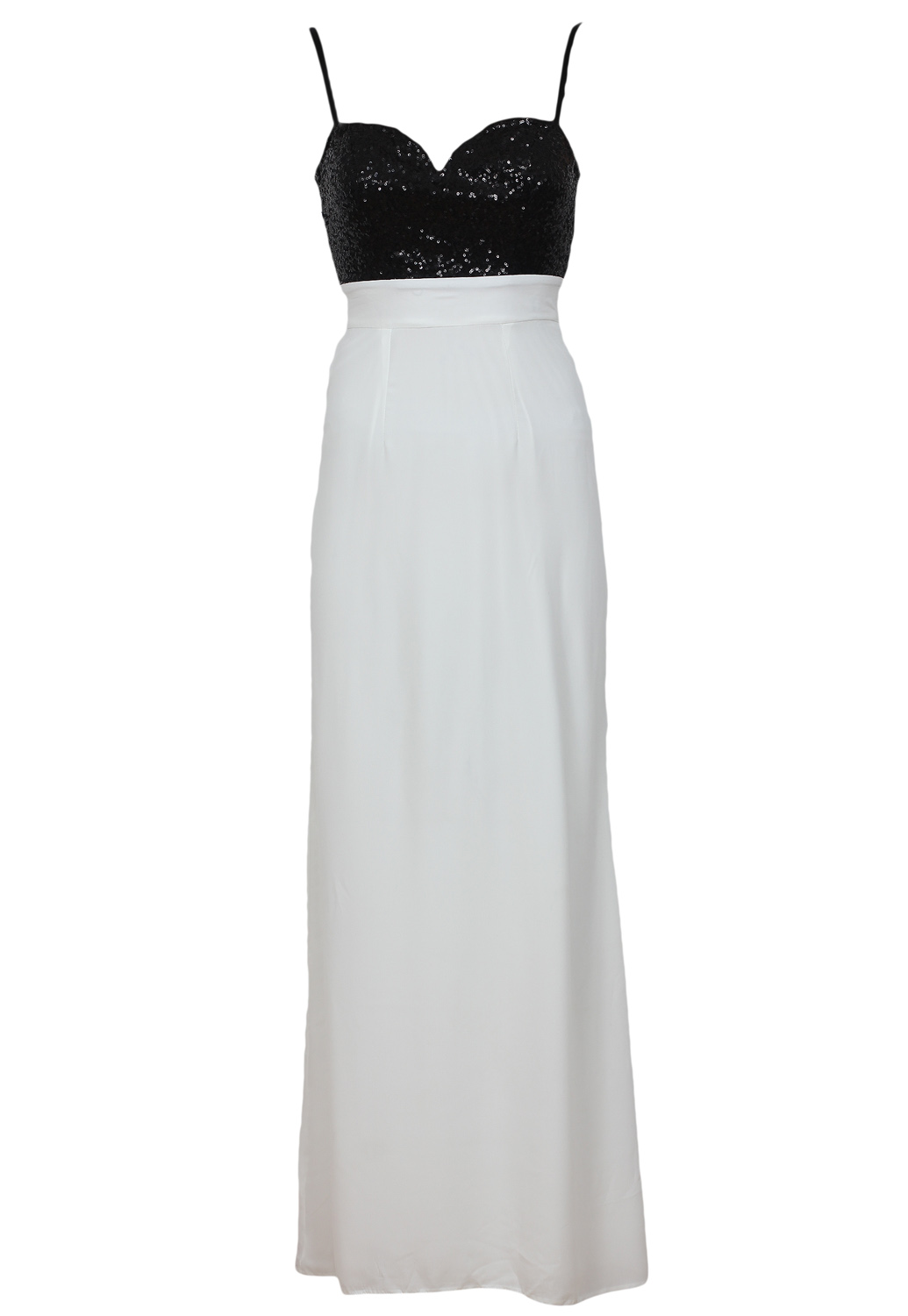 Rochie Elise Ryan Collection White
