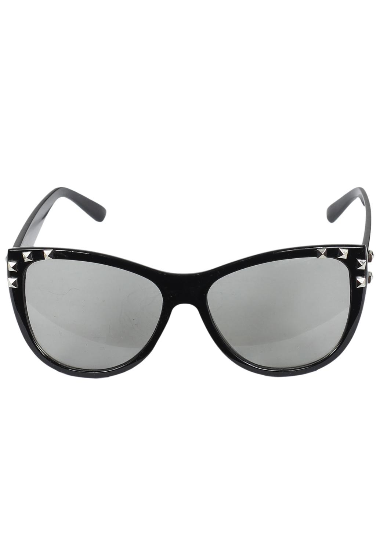Ochelari de soare Pimkie Collection Black