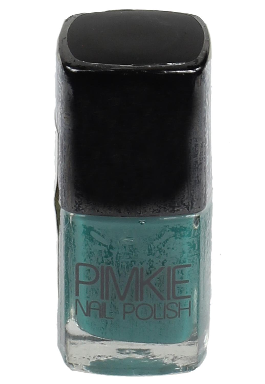 Oja Pimkie Collection Dark Green