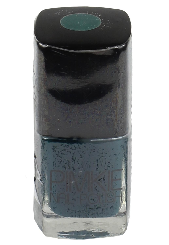 Oja Pimkie Collection Dark Turquoise