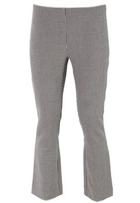 Pantaloni Zara Trend Black