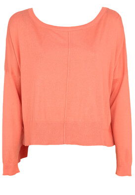Bluza Stradivarius Fancy Pink