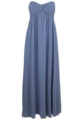 Rochie Glamorous Mara Blue