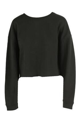 Bluza ZARA Fancy Black