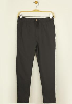 Pantaloni ZARA Carros Dark Grey