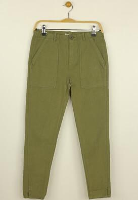 Pantaloni ZARA Sally Green