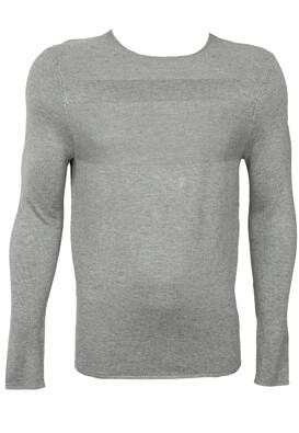 Bluza ZARA Tom Grey