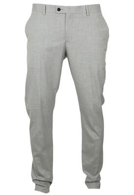 Pantaloni de stofa ZARA Petros Grey