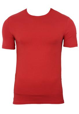 Tricou ZARA Mikey Red