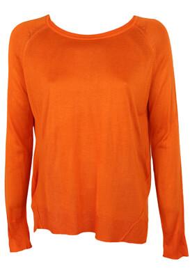 Bluza ZARA Taya Orange