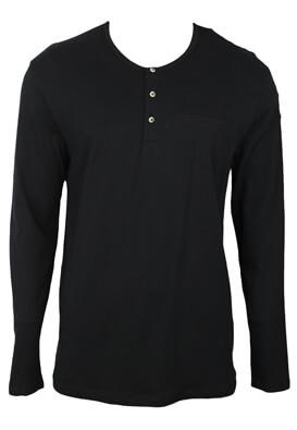 Bluza ZARA London Black