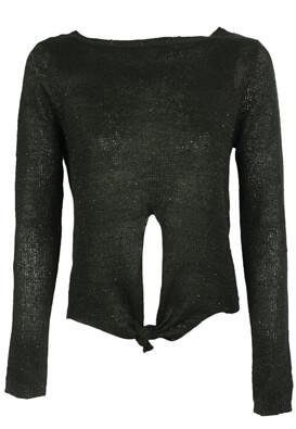 Bluza ZARA Hera Black