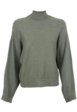 Bluza ZARA Tasha Dark Grey
