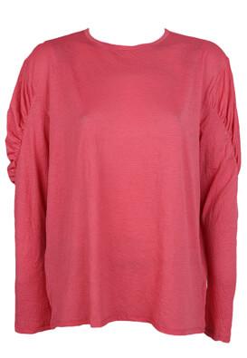Bluza ZARA Hera Pink