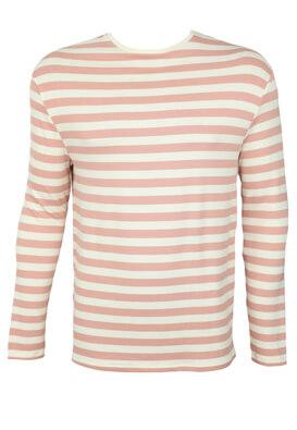 Bluza ZARA Kade Pink
