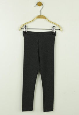 Colanti ZARA Basic Dark Grey